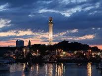 Provincetown_skyline