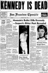 RFK_shot_headline
