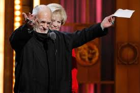 Larry_kramer_tony_awards