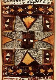 Ethiopian magic scrolls