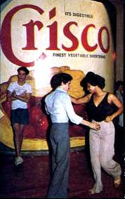 Crisco_disco