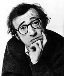 Woody allen venus in libra