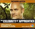 Richard_hatch_celebrityapprentice