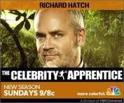 Richard_hatch_celebrityapprentice