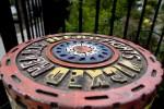 Faile prayer wheel