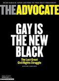 Advocate_gayisnewblack