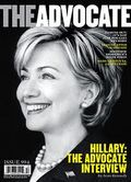 Advocate_hillary_clinton