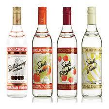 Stoli_vodka