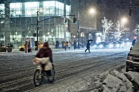 Snow_christmas