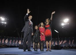 Electionnight_2008