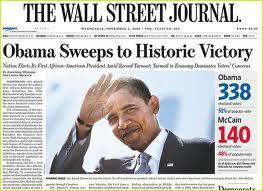 Wsj_obama_elected