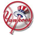 Ny_yankees_logo031908071053