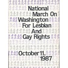National_march_on_washington_gay_lesbian_rights