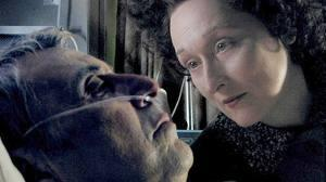 Angels_in_america_streep_pacino