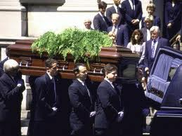 Jacquelinekennedy_funeral