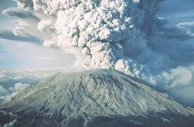 Mount_st.helens