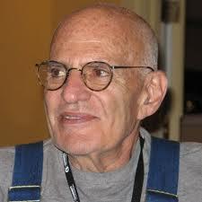 Larrykramer_closeup