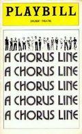 Playbill_a_chorus_line