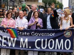 Cuomo_at_gaypride_parade