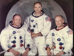 Apollo11_astronauts