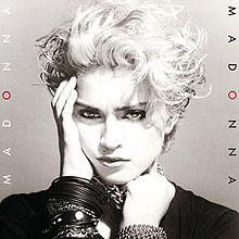 220px-MadonnaTheFirstAlbum1983AlbumCover