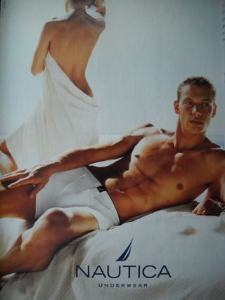 Straight gay hot male underwear images