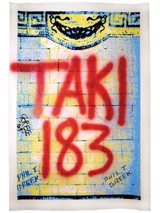 Taki-183-print-2