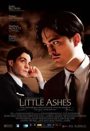 Little_ashes