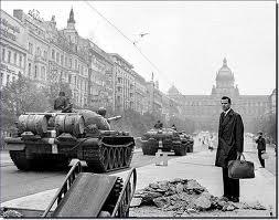 Praguespring1968