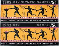 Gaygames1982