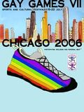 Gaygames_chicago