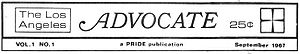 300px-Advocate1