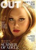 Out_magazine_adele