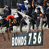 Barrybonds_756_76017794_18