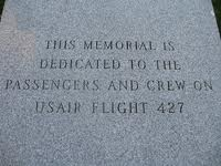 Usair_flight427_memorial