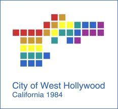 Westhollywood_logo