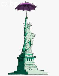 Statue_of_liberty_umbrella