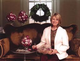 Martha_stewart_christmas