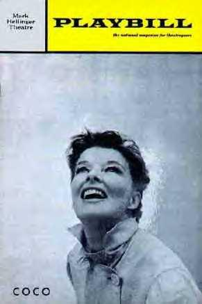 Hepburn_as_coco_chanel
