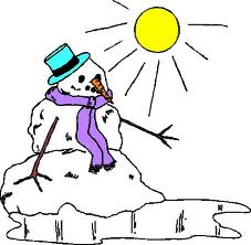 Clipart_meltingsnowman2