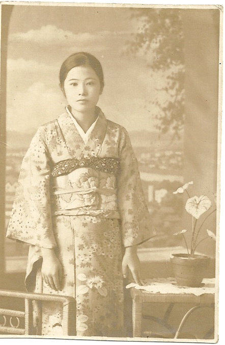 Japanese 5