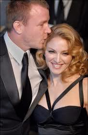 Madonna_guy_ritchie
