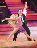 Chazbono_dancingwiththestars