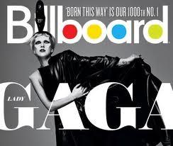 Ladygaga_billboardmagazine_bornthisway