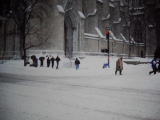 Stpatricks_in_snowstorm
