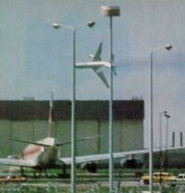 American_airlines_flight191