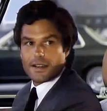 Harry_hamlin_lalaw