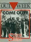 Outweek_first_issue
