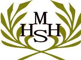 Harvey_milk_high_school_logo