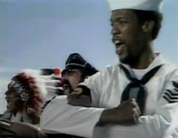 Vp_in_the_navy
